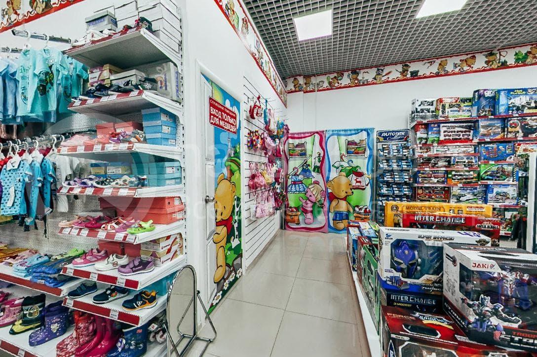 магазин детская сказка краснодар 04