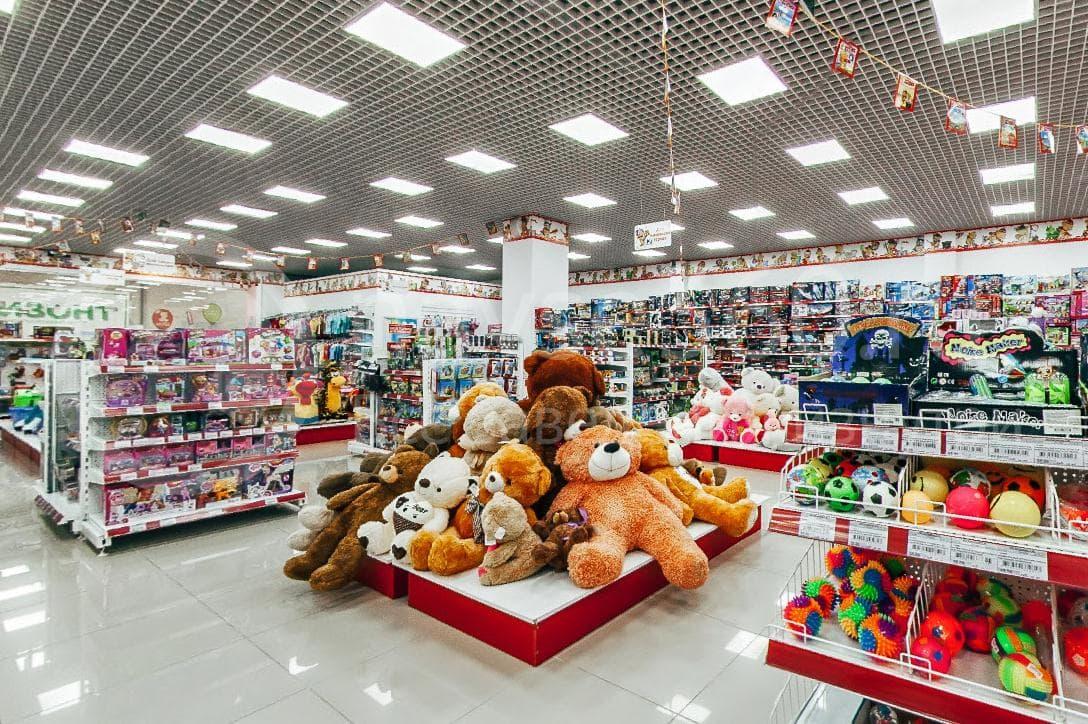 магазин детская сказка краснодар 11