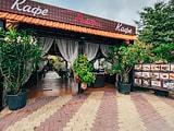 Кафе Ветерок в Геленджике. Адрес, телефон, фото, виртуальный тур, телефон, адрес, отзывы на сайте: gelendgik.navse360.ru