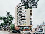 Отель Сити Плаза в Геленджике. Адрес, телефон, фото, виртуальный тур, телефон, адрес, отзывы на сайте: gelendgik.navse360.ru