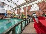 Ресторан The Terrasa Краснодар, ресторанного комплекса Dream City. Адрес, телефон, фото, меню, виртуальный тур, часы работы, отзывы на сайте: krasnodar.navse360.ru