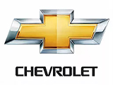 Chevroletplus, аренда Chevrolet Express с водителем