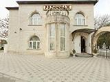 Ресторан Белладжио Краснодар. Адрес, телефон, фото, меню, виртуальный тур, часы работы, отзывы на сайте: krasnodar.navse360.ru