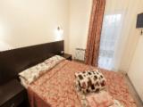 Отель Меркурий, Кабардинка, Геленджик: фото и цены на сайте: gelendgik.navse360.ru