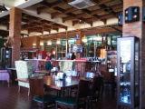 Натюрлих, ресторан пивоварня