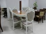 Столы & Стулья, магазин