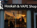 Hookah-like, магазин