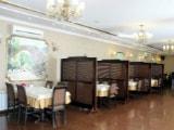 Кафе Арцах, Краснодар. Адрес, телефон, фото, меню, часы работы, виртуальный тур, отзывы на сайте: krasnodar.navse360.ru