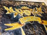 Ресторан Камелот, Краснодар. Адрес, телефон, фото, меню, часы работы, виртуальный тур, отзывы на сайте: krasnodar.navse360.ru