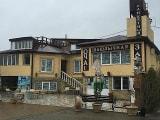 Ресторан Очаг, шашлычная, банкетный зал, Анапа. Адрес, телефон, фото, виртуальный тур, меню, отзывы на сайте: anapa.navse360.ru