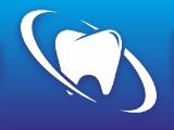 Стоматология World Dent. Адрес, телефон, фото, часы работы, виртуальный тур, отзывы на сайте: krasnodar.navse360.ru