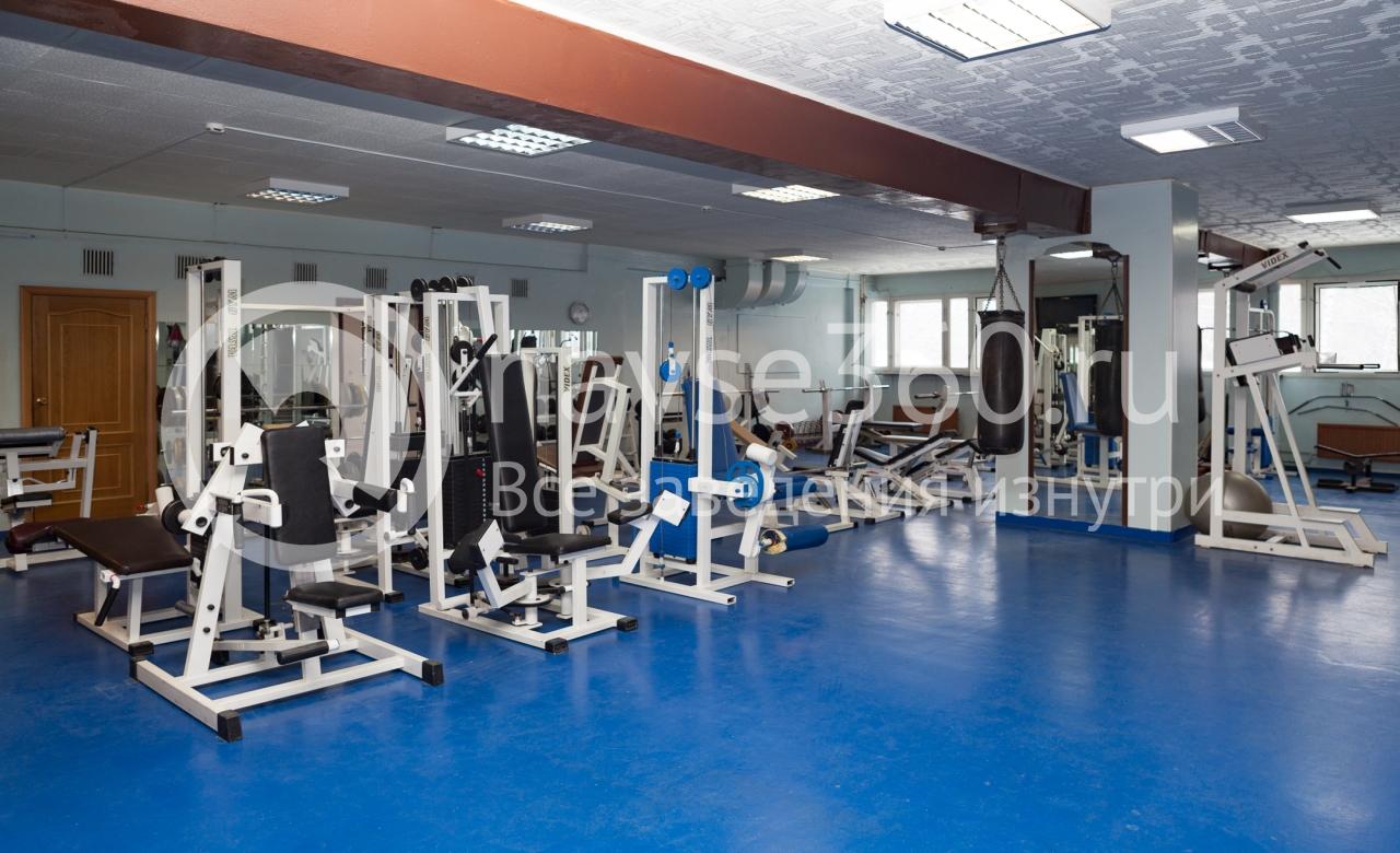 тренажерный зал,зенит, центр развития детского спорта, академия тарпищева, большой, настольный теннис, красногорск