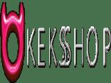 Кексшоп, магазин