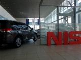 Автосалон Nissan Ключ Авто, Новороссийск. Адрес, телефон, фото, виртуальный тур, часы работы, отзывы, на сайте: novorossiysk.navse360.ru