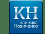 Стоматологическая клиника Новиченко, Анапа. Адрес, телефон, фото, часы работы, виртуальный тур, отзывы на сайте: anapa.navse360.ru