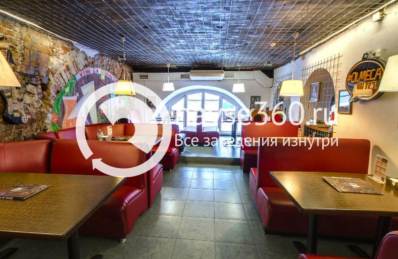 бар пятница Казань