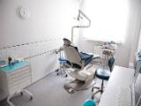 Стоматологическая клиника Дентал Арт, Краснодар. Адрес, телефон, фото, часы работы, виртуальный тур, отзывы на сайте: krasnodar.navse360.ru