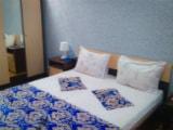 Гостевой дом Casa Blanca, Геленджик. Адрес, телефон, фото, отзывы на сайте: gelendgik.navse360.ru