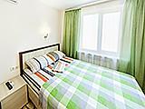 Гостевой дом Нинель, Геленджик. Адрес, телефон, фото, отзывы на сайте: gelendgik.navse360.ru