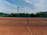 Реал, теннисный клуб