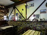 FreeДОМ, байкерский ресторан-бар