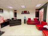ZOYA Fashion & Style, магазин женской одежды