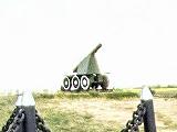 """Духовно-патриотический комплекс """"Мемориал Фортштадт"""""""