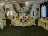 «Дворец Торжеств», банкетный зал