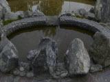 Сквер камней