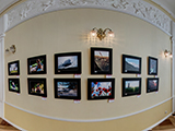 ALTER EGO 2013, фотовыставка