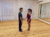 DiDance, студия танцев