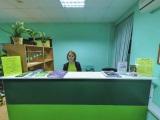 Авелина, wellness студия