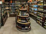 Лавка Бахуса, сеть магазинов алкогольной продукции