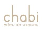 Chabi, мебельный салон