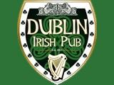 Дублин, ирландский паб