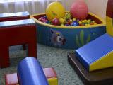 Гармония, детский оздоровительно-образовательный центр