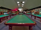 Грант, бильярдный клуб-бар