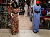 Feliсita, салон эксклюзивного платья