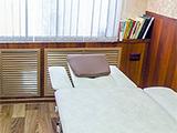 Центр Традиционной Медицины