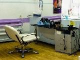 Удобная, парикмахерская в бане №7