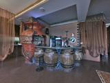 Кафе Аквила на сайте krasnodar.navse360.ru