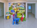 Моя Семья. Частная детская стоматологическая клиника в Краснодаре
