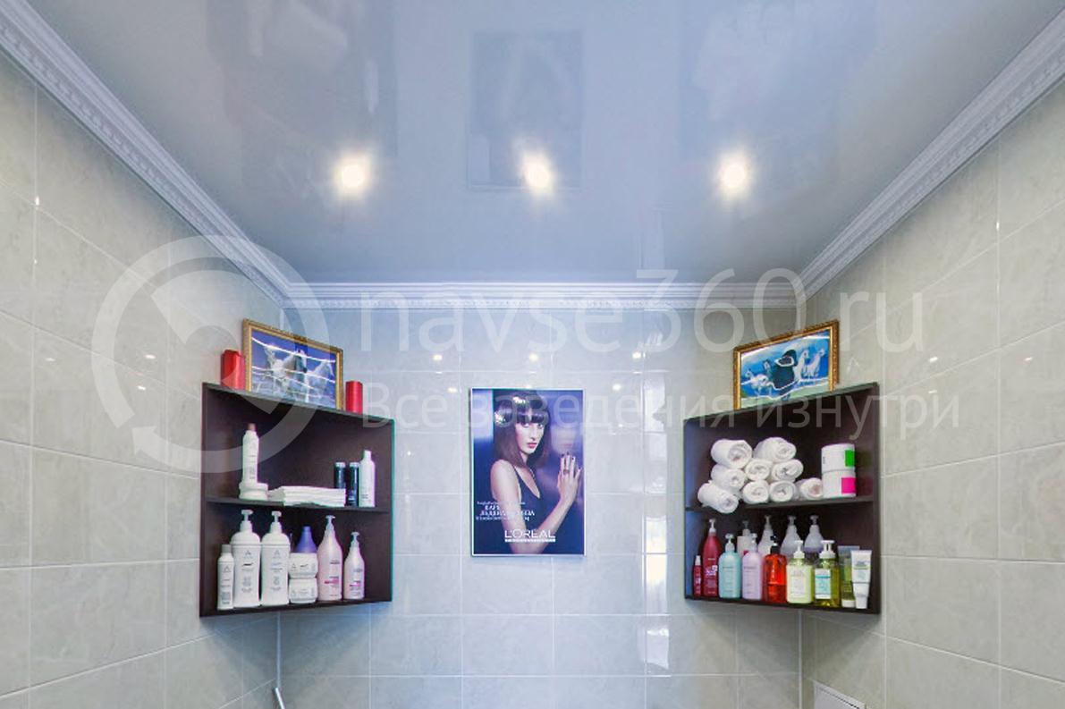 Салон красоты GH Beauty, Гидрострой, Краснодар, окрашивание волос