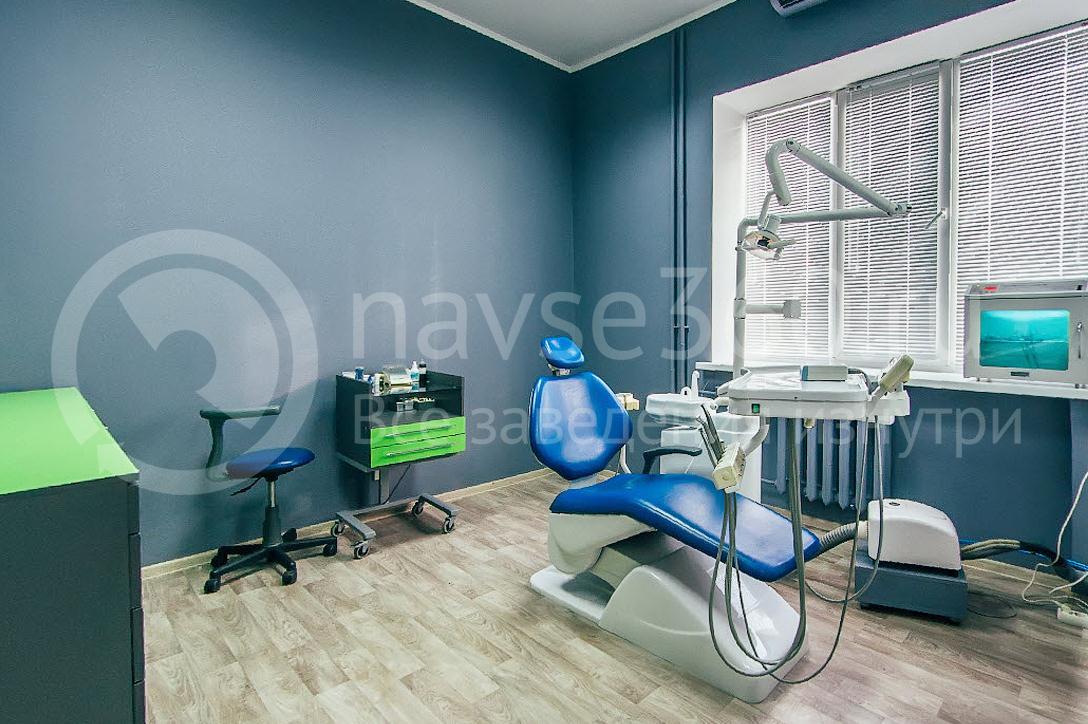 стоматология профидент краснодар 04