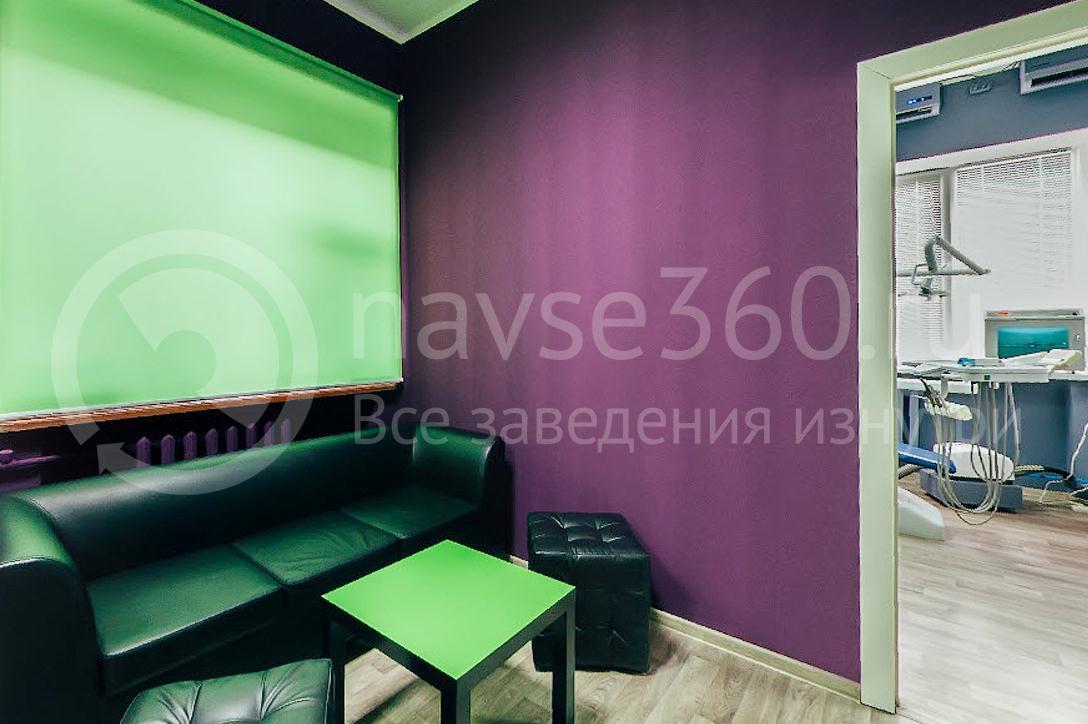 стоматология профидент краснодар 05