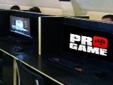 ProGame, интернет-кафе
