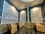 Муравьевка, галерея-ресторан
