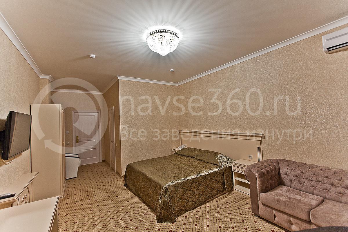 гостиница краснодар триумф отель 14