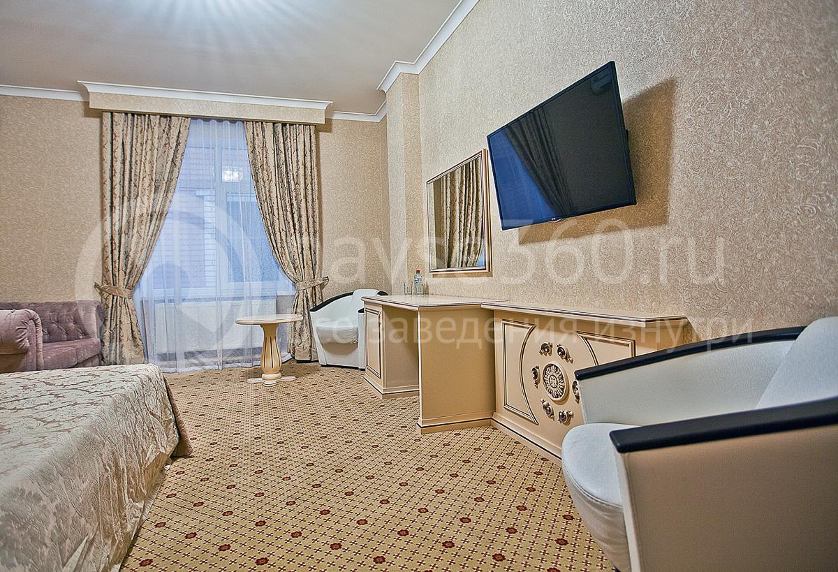 гостиница краснодар триумф отель 16