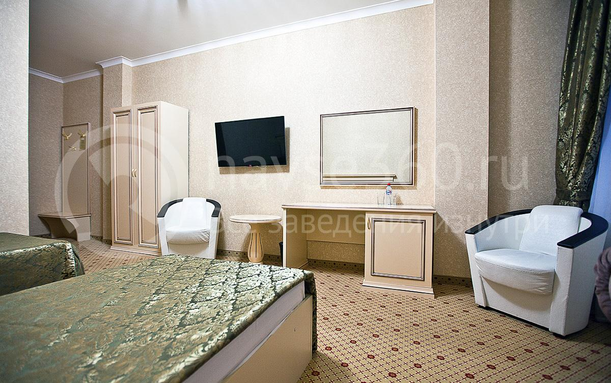 гостиница краснодар триумф отель 20